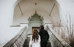 j a wed u2014 melissa spilman photography switzerland germany