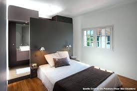 couleur pour chambre parentale quelle couleur pour chambre quelle couleur pour une chambre quelle