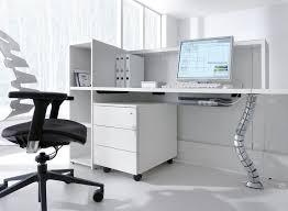 Zig Zag Reception Desk 100 Zigzag Computer Desk Suntech Promotion Manual Cloth