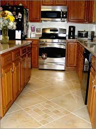 flooring ideas for kitchen kitchen floor ceramic tile design ideas kitchen floor tile pictures