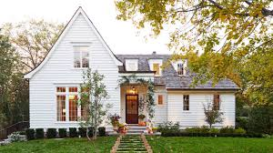 southern house porches search results southern living