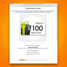 gift cards email 100 gift card for succulent terrariums accessories juicykits