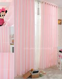 Pink Girls Bedroom Curtains Curtains For Girls Bedroom Descargas Mundiales Com