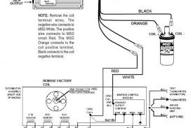 wiring diagrams 1990 acura legend lincoln wiring diagram integra