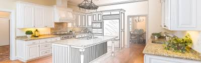 interior home solutions residential home remodeling willmar spicer mn