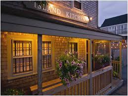 island kitchen nantucket island kitchen restaurant nantucket sammamishorienteering org