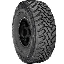 Cooper Light Truck Tires Tires For Trucks Suvs U0026 Crossovers Open Country Tires Toyo Tires