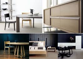 kitchen furniture melbourne zuster furniture melbourne via the cool furniture