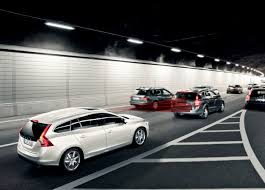volvo official website volvo cars u0027 standard safety technology cuts accident claims by 28