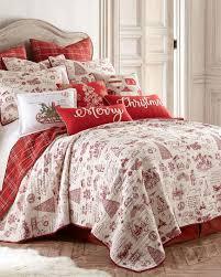 yuletide luxury quilt quilts bedding bed bath stein mart