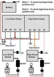 hid relay wiring diagram cbr forum enthusiast forums for honda
