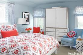 bedroom picture bedroom bedroom suites spacious inspiration pictures for bedrooms