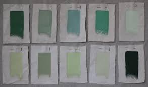 10 paint picks jade and celadon green gardenista