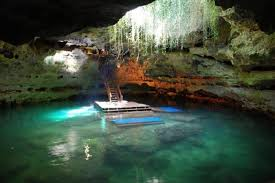 Florida natural attractions images 16 florida parks with the greatest outdoor adventures jpg