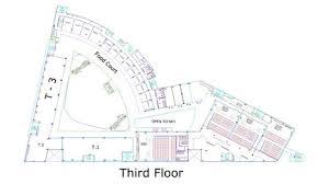 eastgate mall floor plan eastgate mall floor plan eastgate mall floor plan 28 images vina