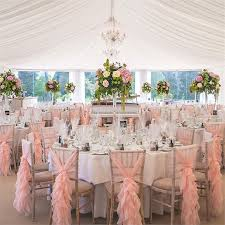 wedding backdrop hire essex best 25 chair cover hire ideas on table and chair