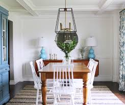 Sarah Richardson Dining Rooms Dining Room Reveal