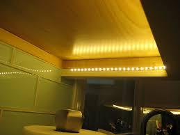 Undermount Lighting Kitchen Ideas Led Kitchen Lighting Led Light Bar Under Cabinet