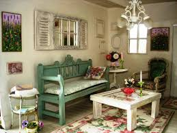 shabby chic livingrooms shabby chic living room decorating team galatea homes dreamy