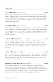Doc 575709 Business Contract Template Page19 Jpg