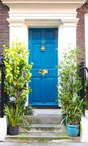 orange front door designs for house front door designs for house