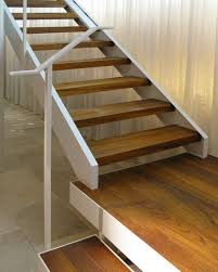 Architectural Stairs Design Uncategorized Stair Steel Design In Imposing Architectural
