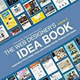 home design trends vol 3 nr 7 2015 web designer s idea book volume 4 inspiration from the best web