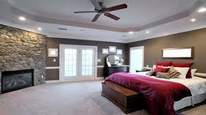 Modern Bedrooms Modern Bedroom Interiors Modern Bedroom Design Ideas