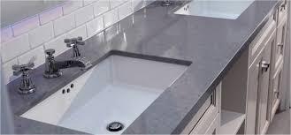 white quartz kitchen sink pin by dylan vanweelden on kitchen pinterest gray quartz