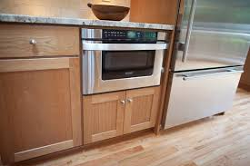 white under cabinet microwave under cabinet microwave houzz regarding microwaves inspirations 13