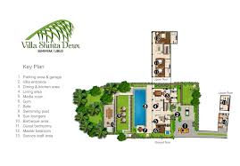 100 old key west 1 bedroom villa floor plan key west