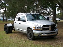 Dodge 3500 Lifted Trucks - dodge ram 3500 trucks sale car autos gallery