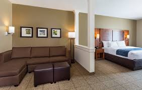 Comfort Suites Washington Pa Comfort U2013 Hotel Franchise Opportunity Development Motel