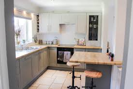 painting kitchen cabinets frenchic she s a gentry diy diaries the kitchen edit with frenchic