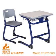 bulk tables and chairs china bulk furniture bulk furniture manufacturers suppliers made