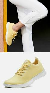 Most Comfortable Minimalist Shoes Wool Shoes A Remarkable Shoe That U0027s Soft Lightweight Breathable