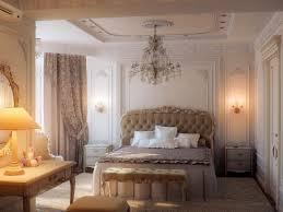bedroom ideas luminous bedroom ideas for teenage girls with