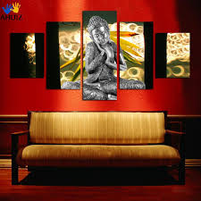 Sell Home Decor Products by Art Buddha Paintings Promotion Shop For Promotional Art Buddha