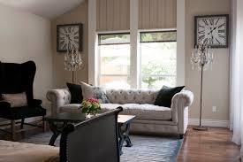 houzz furniture living room furniture houzz coma frique studio 9b89c4d1776b