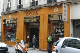 mora cuisine mora the pink