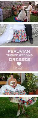 peruvian wedding dresses traditional peruvian wedding dress dresses wedding