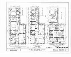 House Plan Ana White