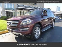 mercedes tysons 2015 used mercedes gl class 4matic 4dr gl 450 at mercedes