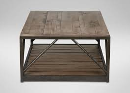dining room tables for sale cheap coffee tables beautiful front ethan allen coffee table biscayne