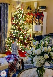 led christmas tree lights reasons why i led christmas lights on my tree an alli event