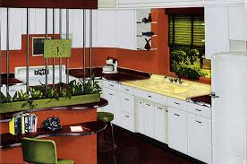 1953 crane kitchen cabinets 26 photos complete catalog retro