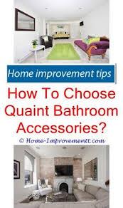 best diy home design blogs diy interior design ideas diy wireless home alarm reviews home