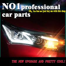 lexus sc300 headlight assembly compare prices on celica headlight online shopping buy low price