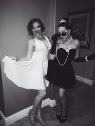 Disney Tigger Halloween Costume Disney Duos 21 Brilliant Costumes Friends Duo Costumes