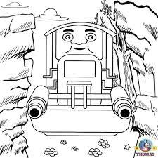 december 2009 train thomas tank engine friends free
